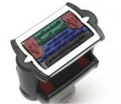 lasersko-graviranje-gume.jpg