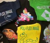 majice-preslikaci.jpg